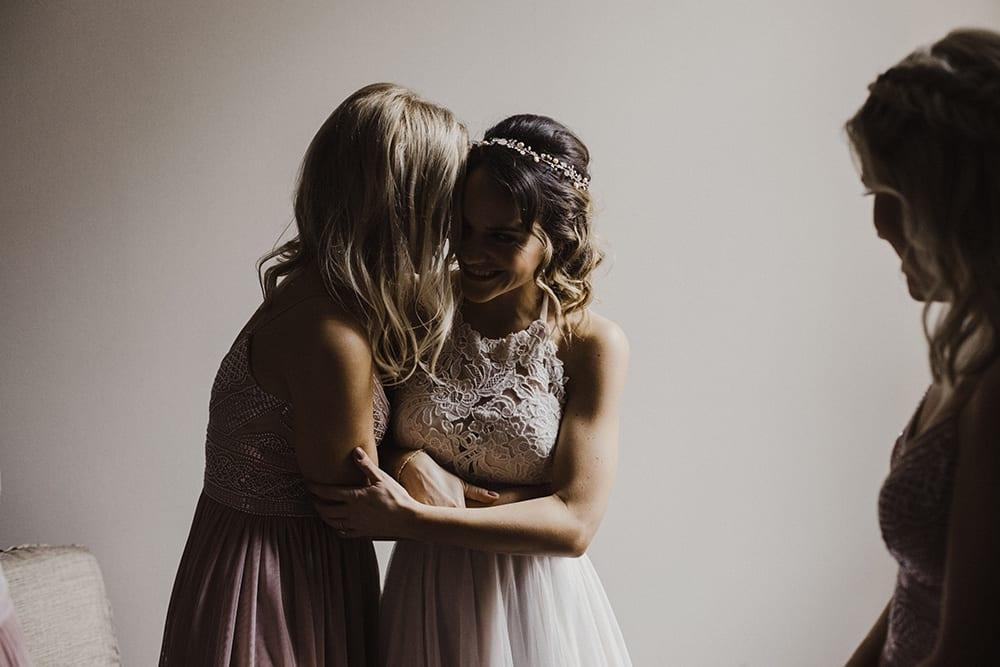 Bluehour Portland Wedding56.jpg