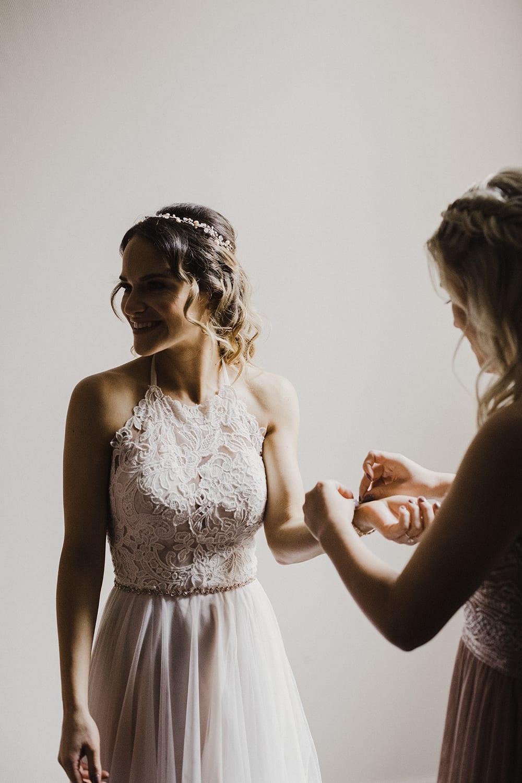 Bluehour Portland Wedding55.jpg