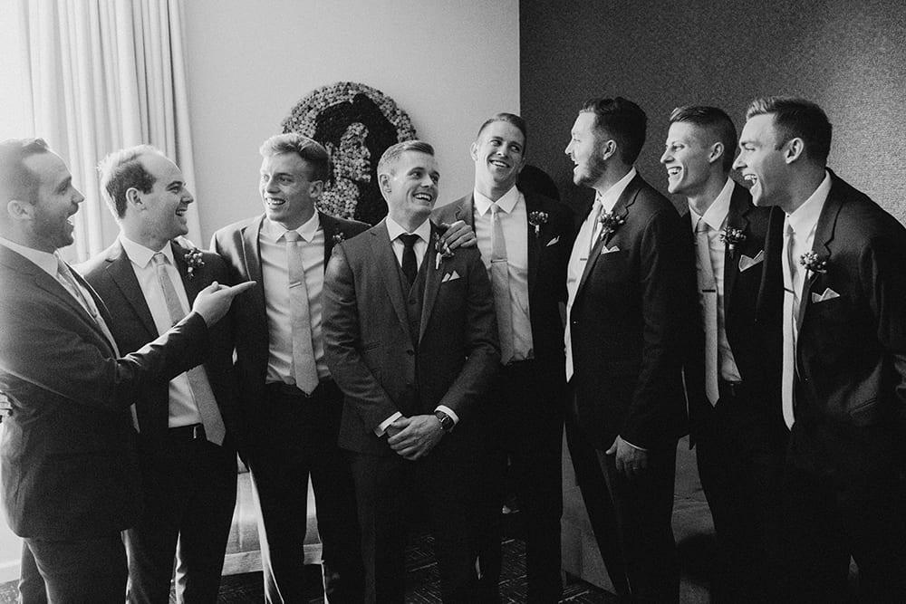 Bluehour Portland Wedding64.jpg