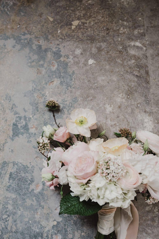 Bluehour Portland Wedding66.jpg