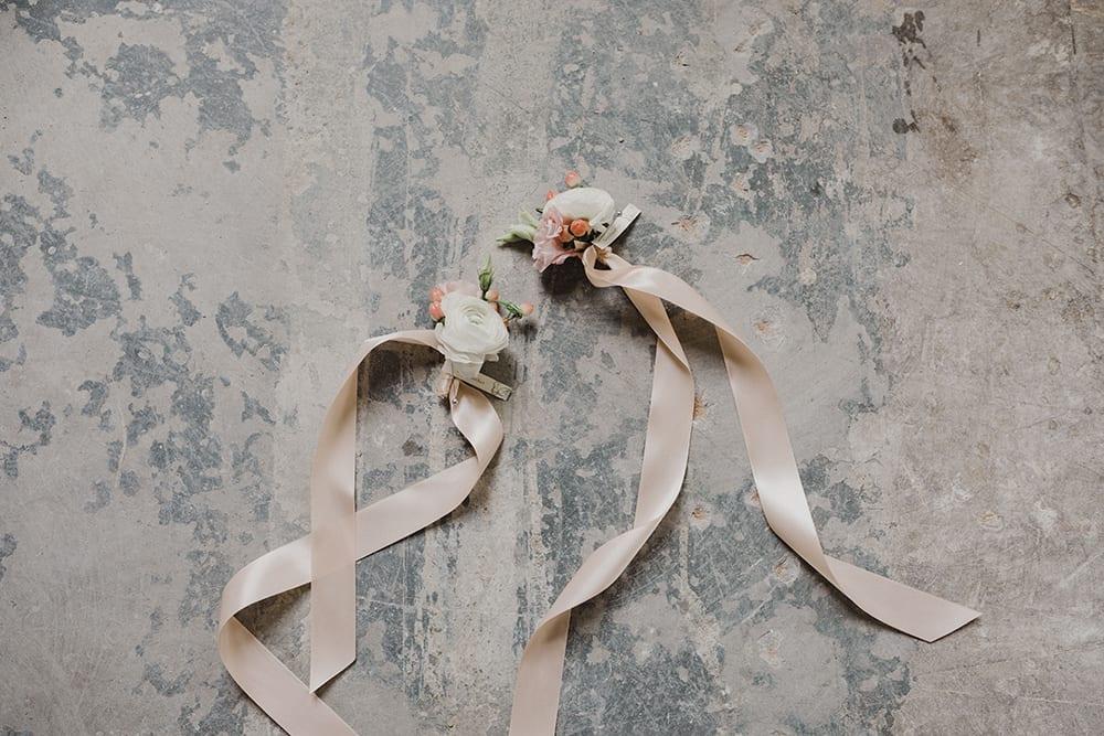 Bluehour Portland Wedding67.jpg