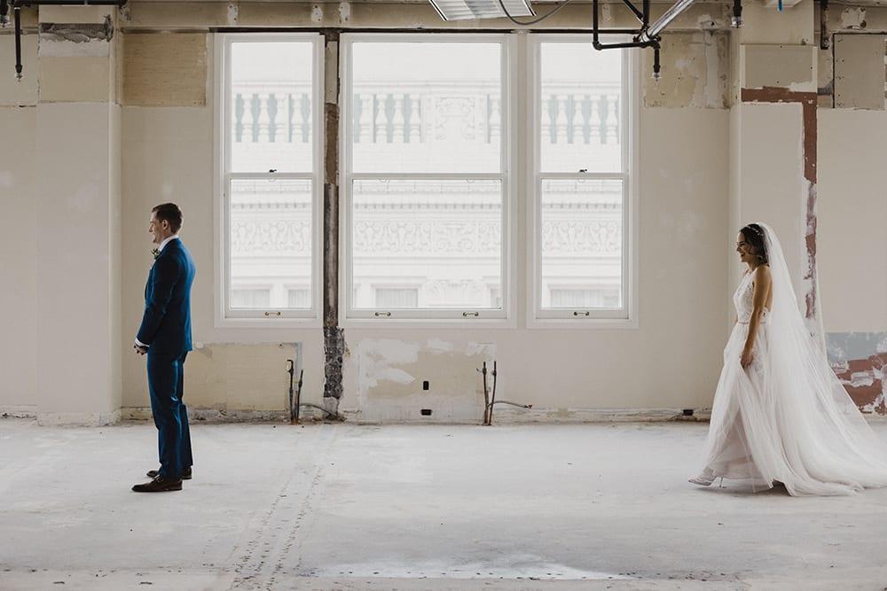 Bluehour Portland Wedding72.jpg
