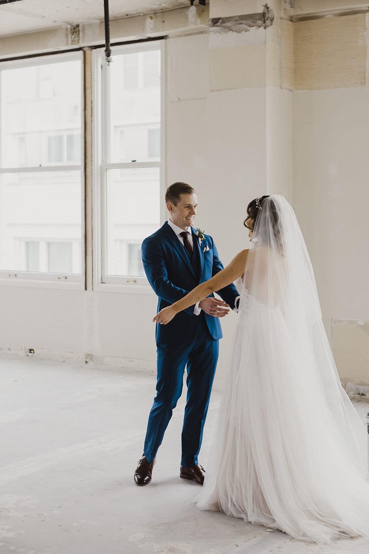 Bluehour Portland Wedding74.jpg