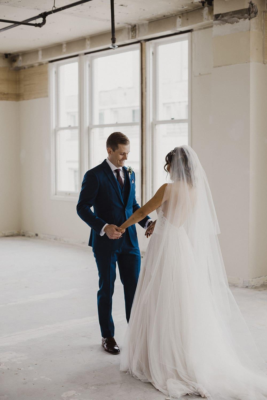 Bluehour Portland Wedding75.jpg