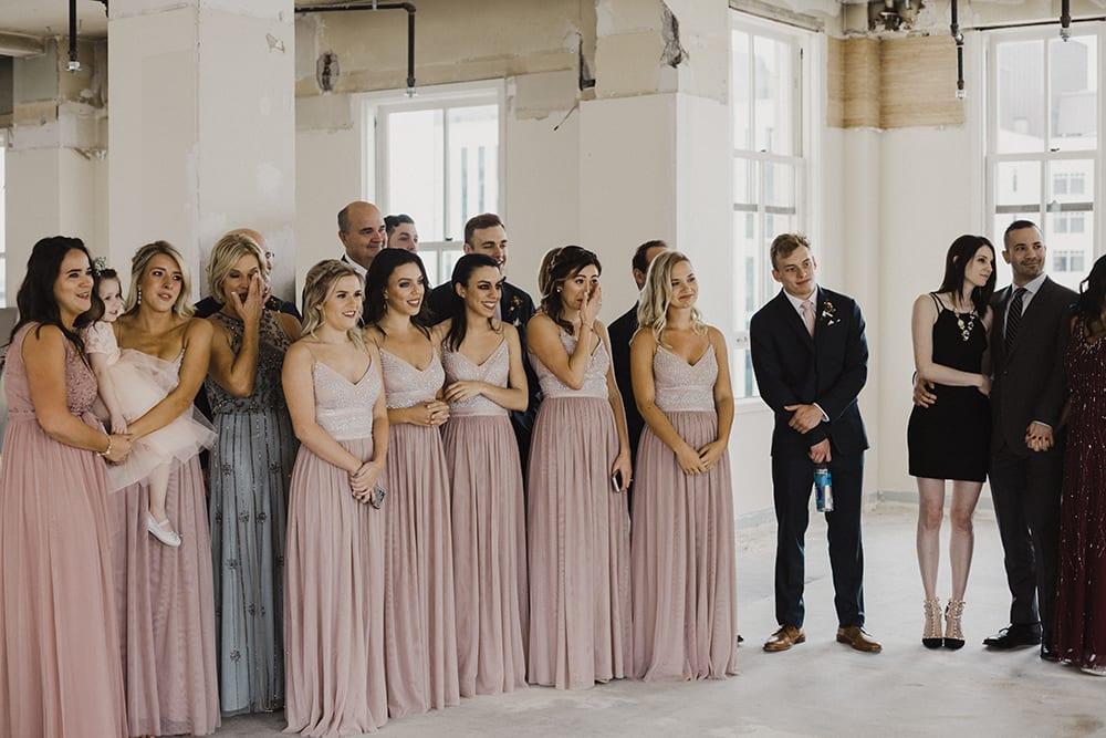 Bluehour Portland Wedding76.jpg