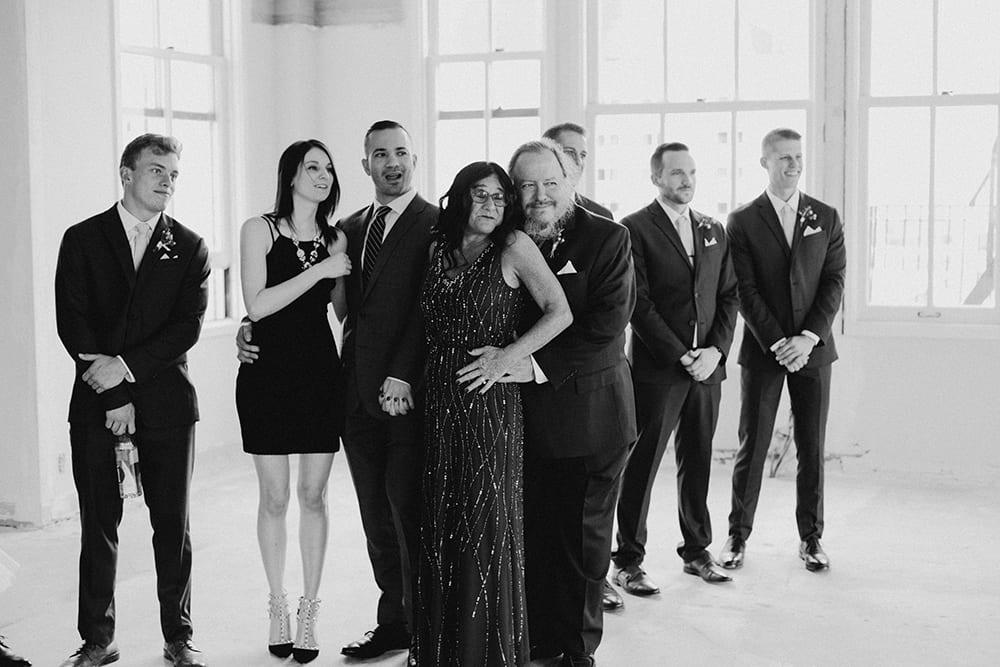 Bluehour Portland Wedding77.jpg