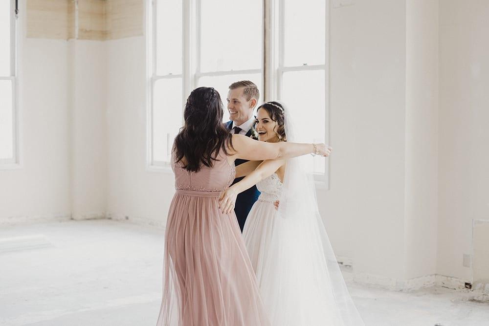 Bluehour Portland Wedding78.jpg