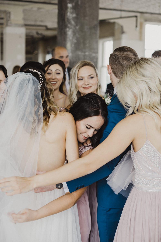 Bluehour Portland Wedding79.jpg