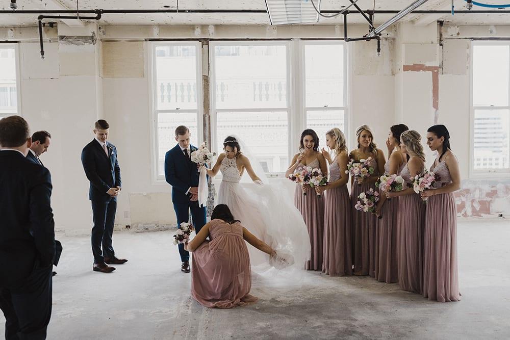Bluehour Portland Wedding80.jpg