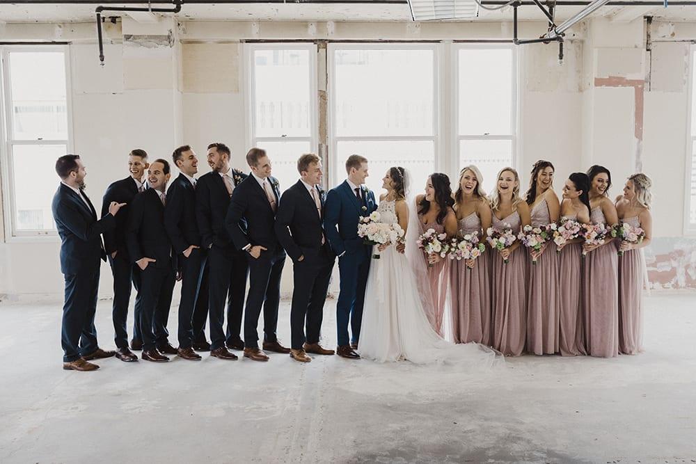 Bluehour Portland Wedding81.jpg