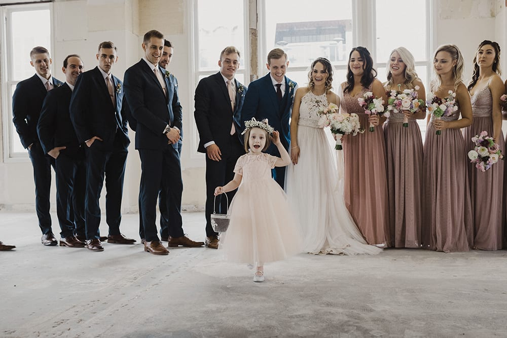Bluehour Portland Wedding84.jpg