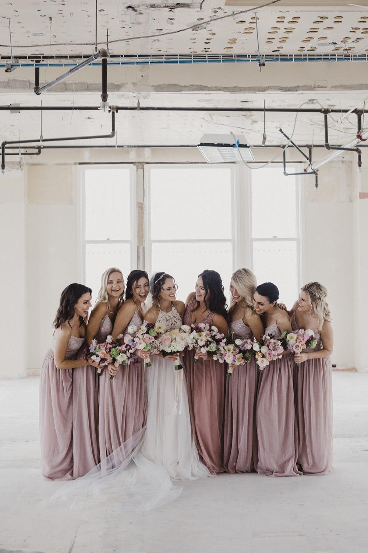 Bluehour Portland Wedding86.jpg