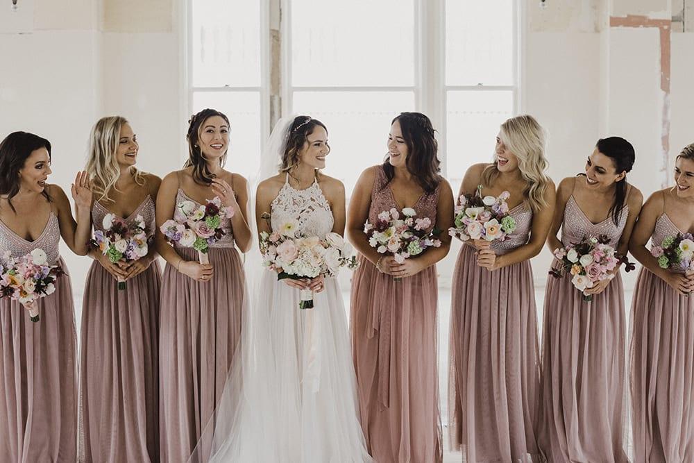 Bluehour Portland Wedding87.jpg