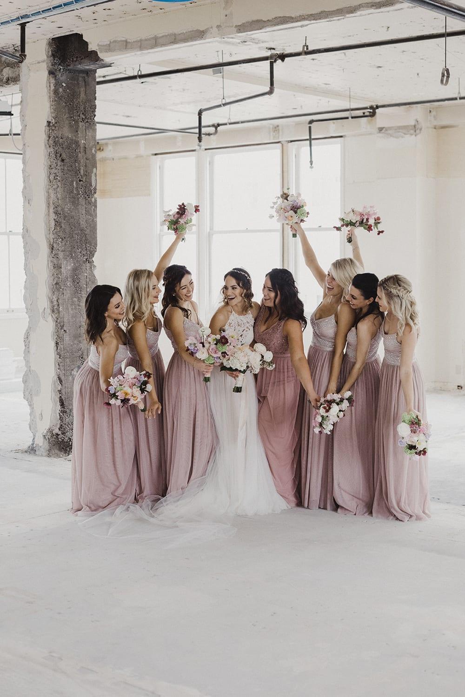 Bluehour Portland Wedding89.jpg