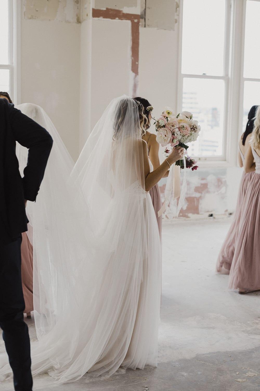 Bluehour Portland Wedding92.jpg
