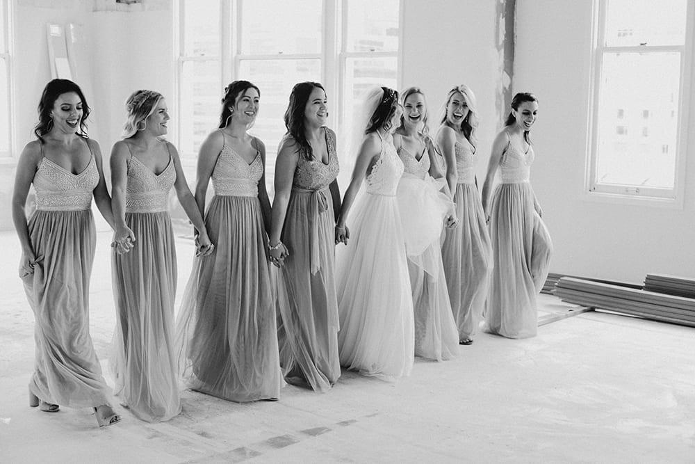 Bluehour Portland Wedding94.jpg