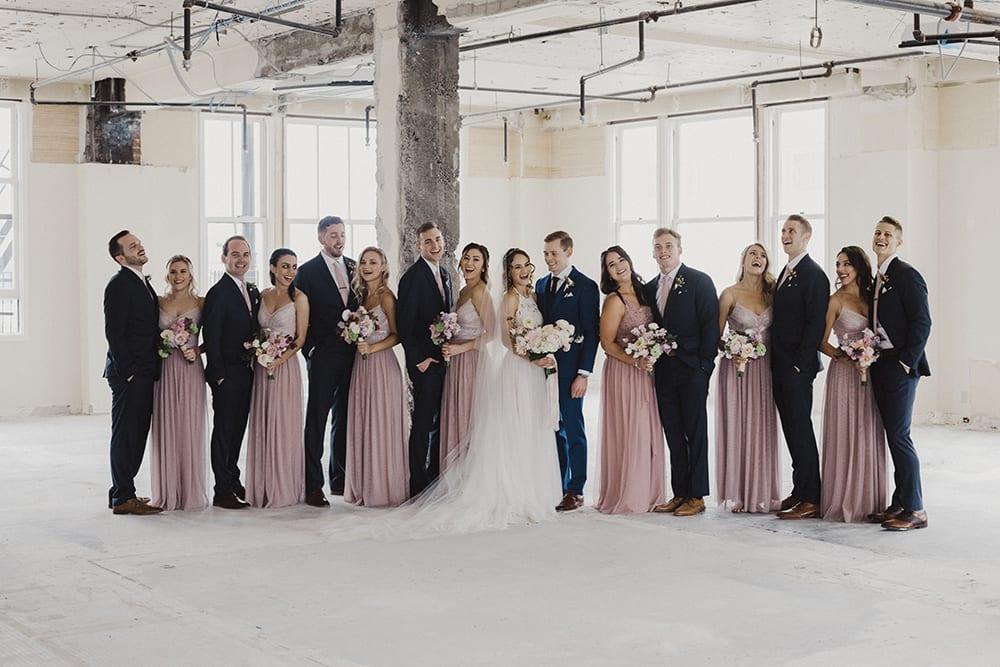 Bluehour Portland Wedding96.jpg