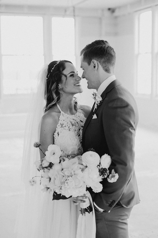 Bluehour Portland Wedding98.jpg