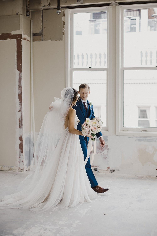 Bluehour Portland Wedding99.jpg