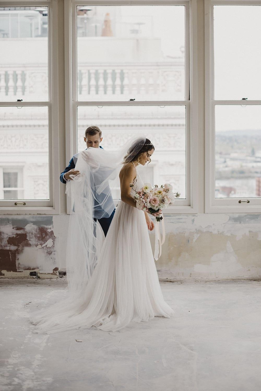 Bluehour Portland Wedding100.jpg