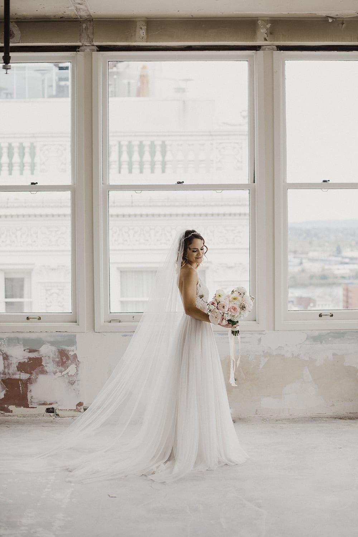 Bluehour Portland Wedding101.jpg