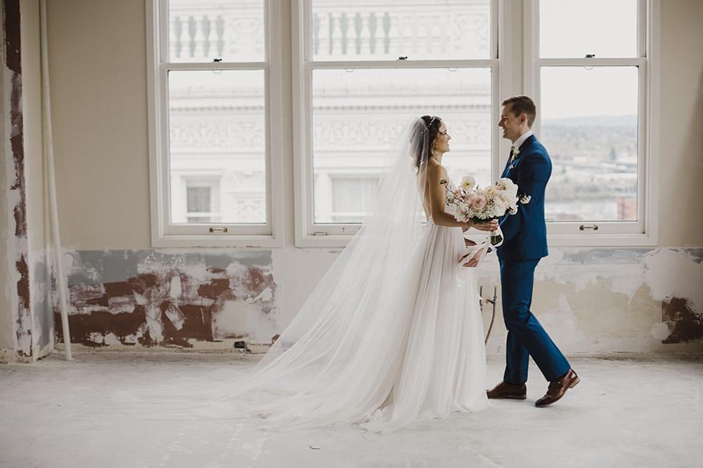 Bluehour Portland Wedding102.jpg