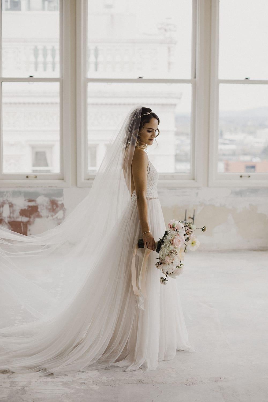 Bluehour Portland Wedding104.jpg