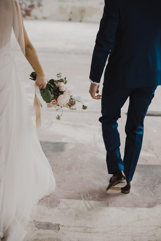 Bluehour Portland Wedding108.jpg