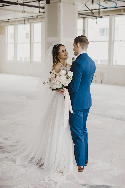 Bluehour Portland Wedding110.jpg