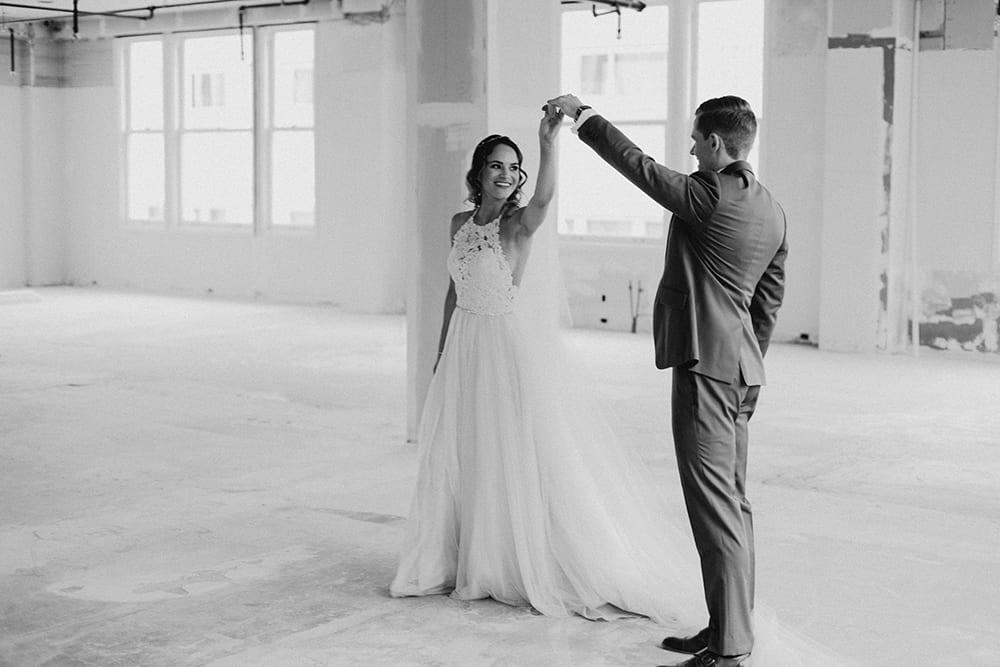 Bluehour Portland Wedding113.jpg