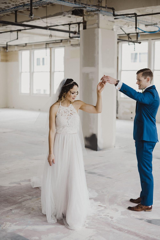 Bluehour Portland Wedding112.jpg