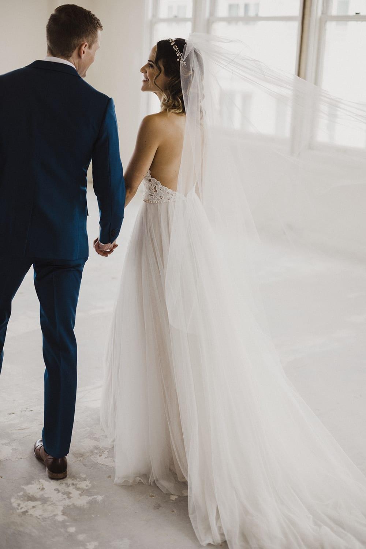 Bluehour Portland Wedding114.jpg