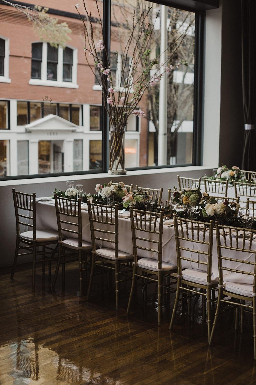 Bluehour Portland Wedding116.jpg