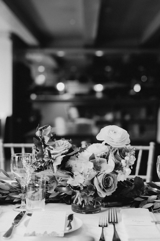Bluehour Portland Wedding121.jpg