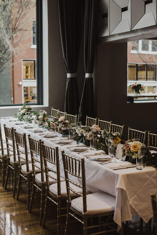 Bluehour Portland Wedding120.jpg