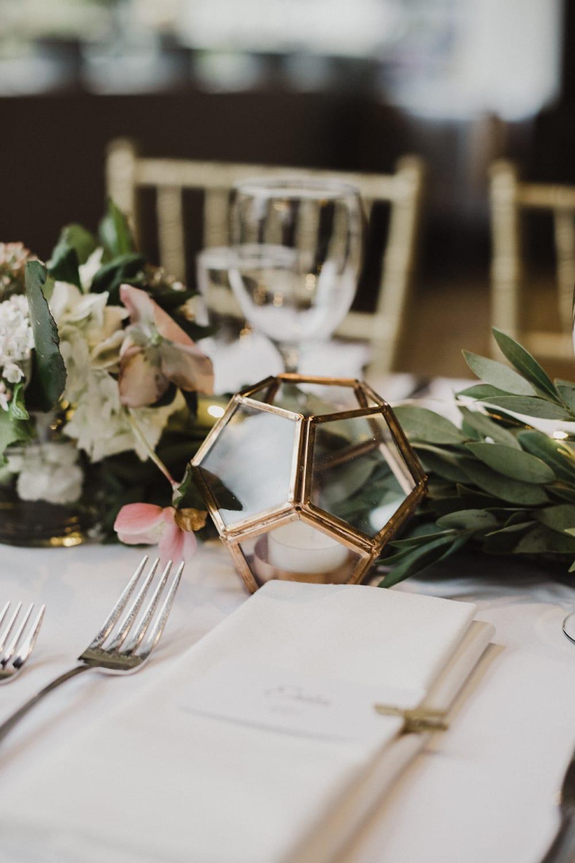 Bluehour Portland Wedding123.jpg