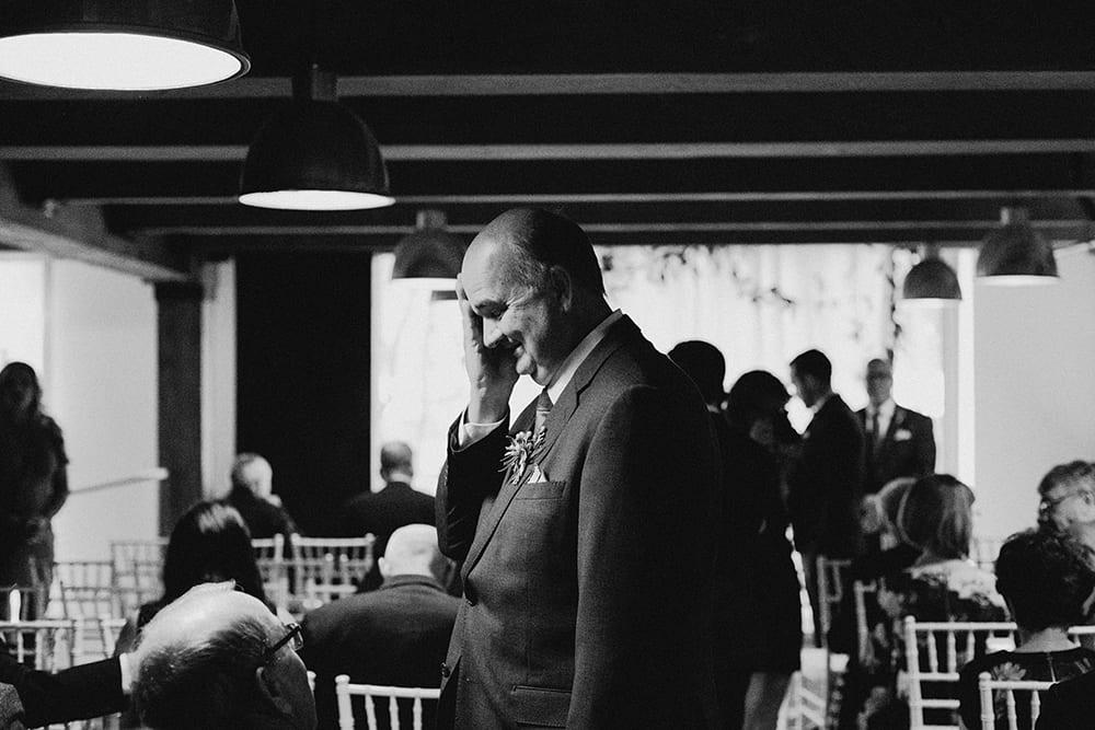 Bluehour Portland Wedding135.jpg