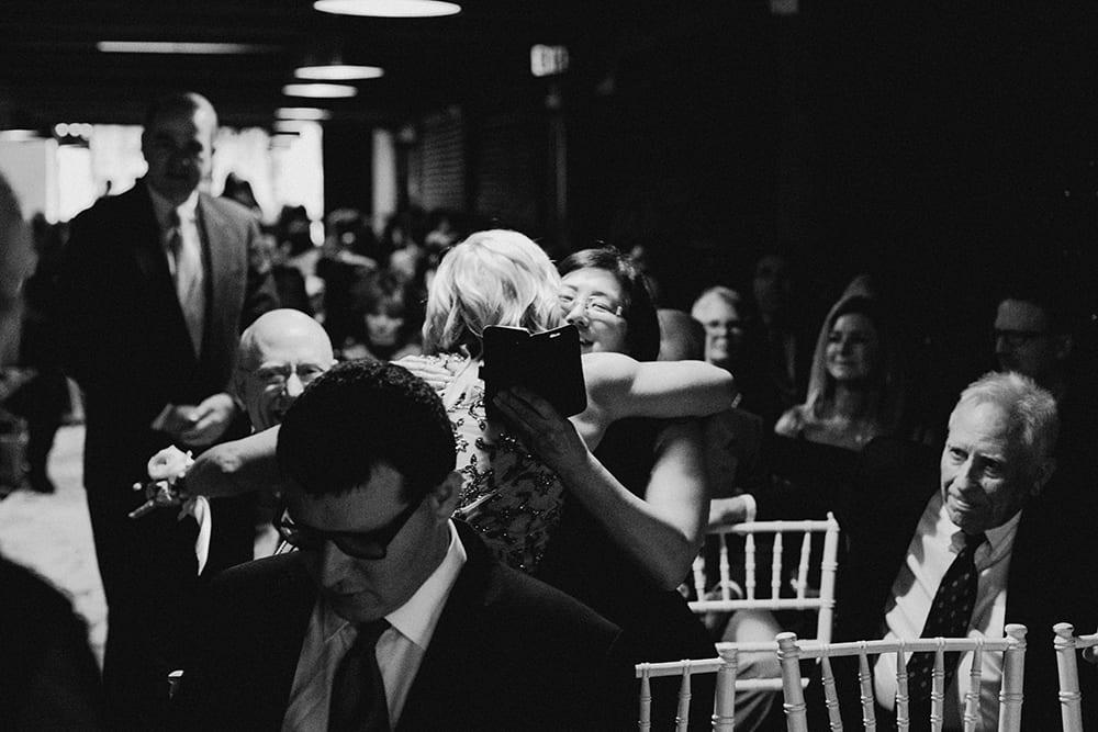 Bluehour Portland Wedding137.jpg