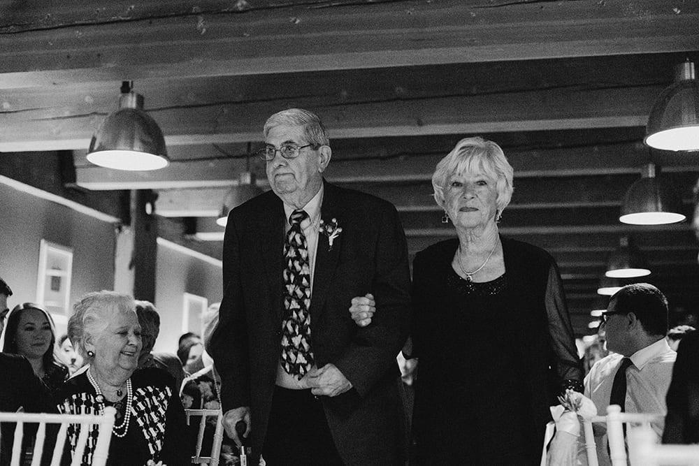Bluehour Portland Wedding139.jpg