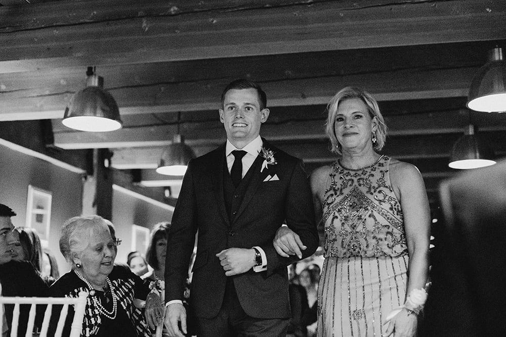 Bluehour Portland Wedding141.jpg