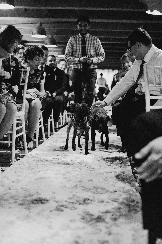Bluehour Portland Wedding142.jpg