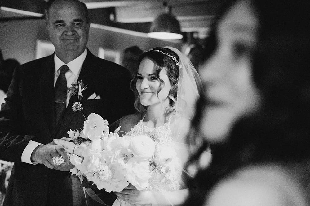 Bluehour Portland Wedding145.jpg