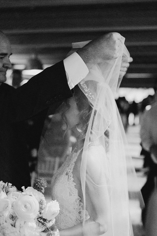Bluehour Portland Wedding144.jpg