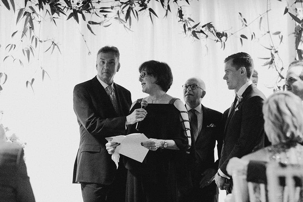 Bluehour Portland Wedding148.jpg