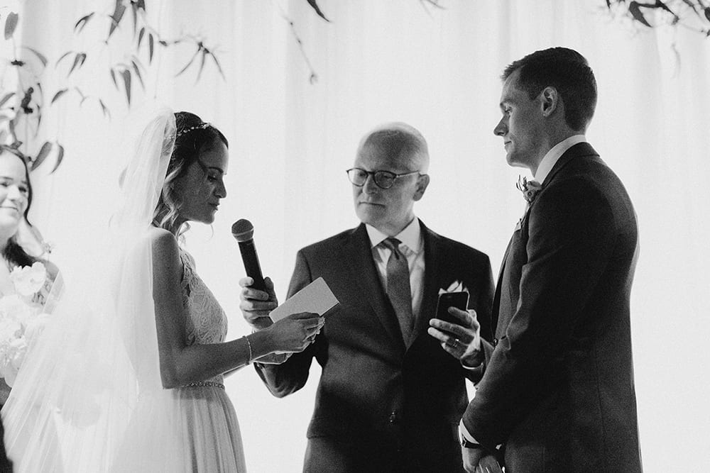 Bluehour Portland Wedding149.jpg