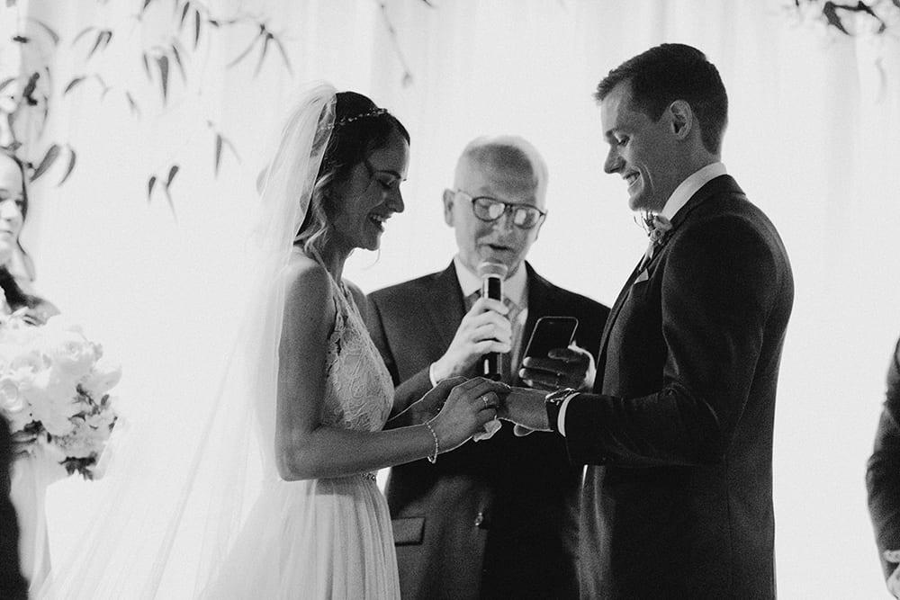 Bluehour Portland Wedding150.jpg