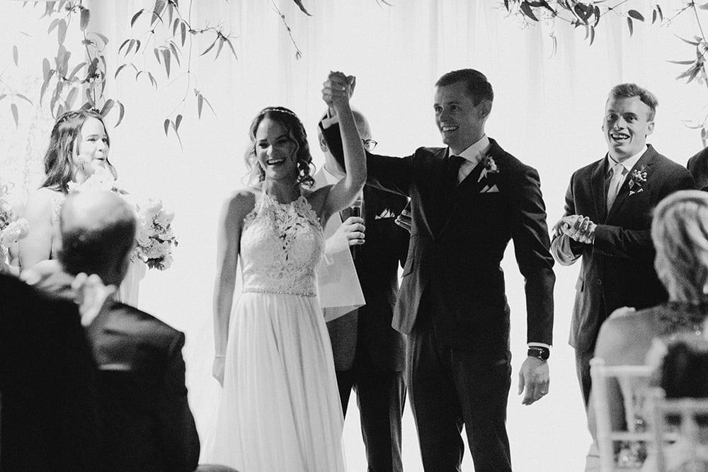 Bluehour Portland Wedding153.jpg