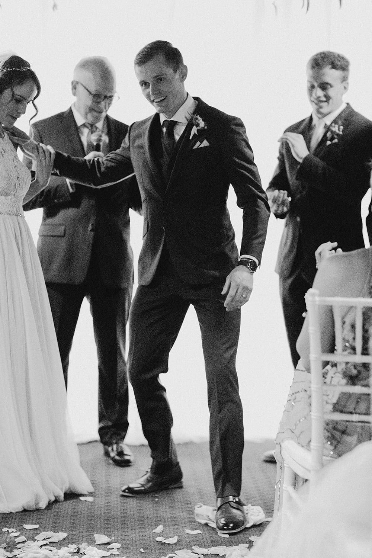 Bluehour Portland Wedding152.jpg