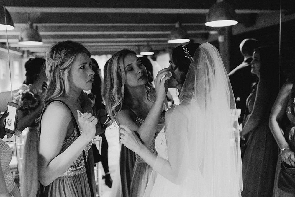 Bluehour Portland Wedding155.jpg