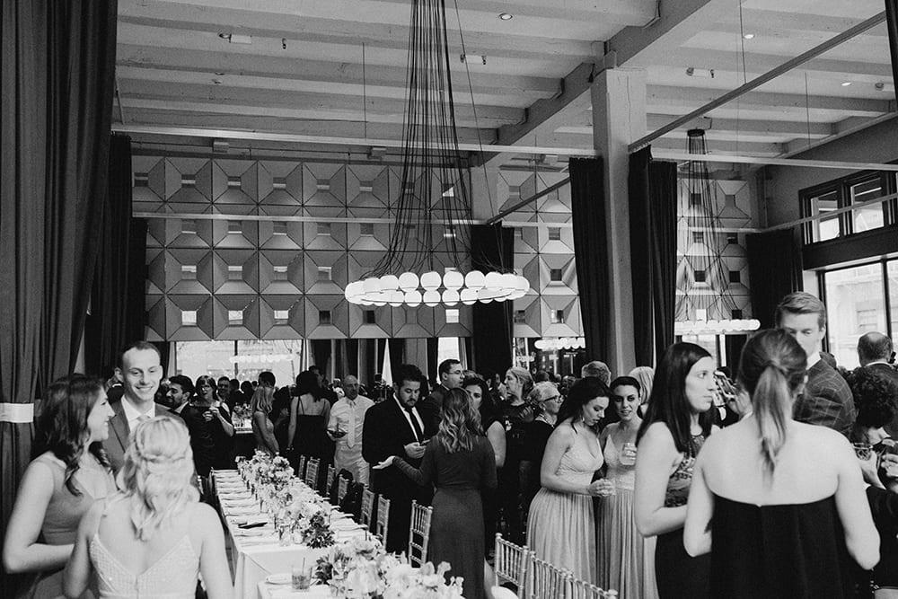 Bluehour Portland Wedding158.jpg